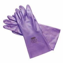 IMS Spezial-Nitrilarbeitshandschuhe Gr Nr.7 3Pa./Pkg. 40-060