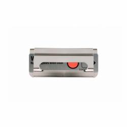 IMS Reinigungsindikator für RDG, 50 Stu¨ck IMS-1200W