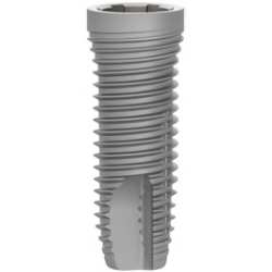 Implant Kit - ProActive Straight Ø3.5 x 9 mm