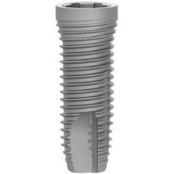 Implant Kit - ProActive Straight Ø3.5 x 17 mm