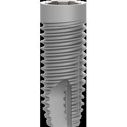 Implant Kit - ProActive Straight Ø4.0 x 11 mm 21189