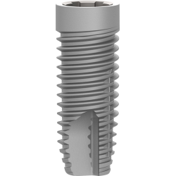 Implant Kit - ProActive Straight Ø4.0 x 13 mm