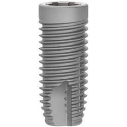 Implant Kit - ProActive Straight Ø4.5 x 17 mm