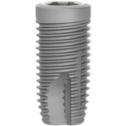 Implant Kit - ProActive Straight Ø5.0 x 13 mm