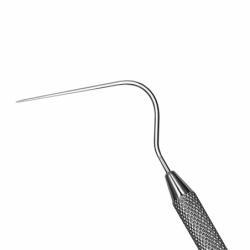 Spreizinstrument Nr.0P Gr Nr.30 posterior, 0,35/25mm RCS0P