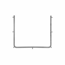 Kofferdam-Rahmen, Kind 13cm RDCF5