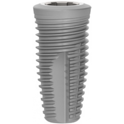 Implant Kit - ProActive Tapered Ø5.0 x 9 mm