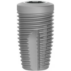 Implant Kit - ProActive Ø6.0 x 9 mm
