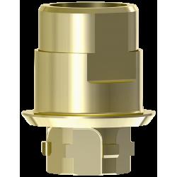 Gold NeoLink Mono