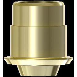 Gold NeoLink Multi