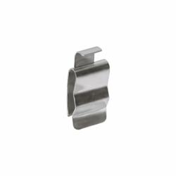 IMS Klammer für Infinity Kassetten 1 St./Pkg. Absaugkanüle IM1005N
