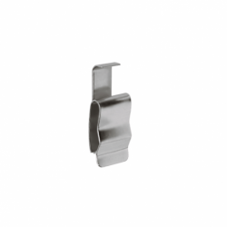 IMS Klammer für Haltebügel Kassette 1 St./Pkg. A/W Halter IM1006