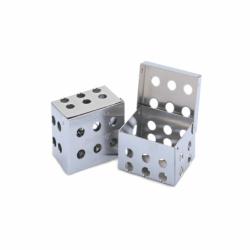 IMS Zubehörbox Infinity Kassette, klein IMS-1271