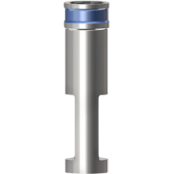 Implant Replica Ø3.25 - 5 pcs 31198