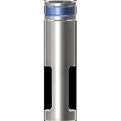 Implant Replica Ø3.25 - 5 pcs