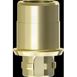 Gold NeoLink Mono Ø3.25