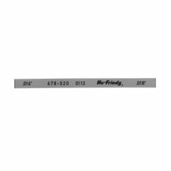 Drehmomentschlüssel .016 x .018 inch (678-328-20) 678-020