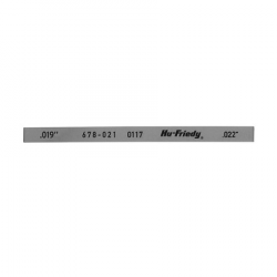 Drehmomentschlüssel .018 x .022 inch (678-328-21) 678-021