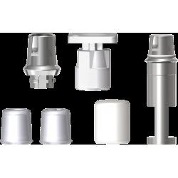 Express Abutment Kit 0.7mm 31205