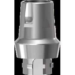 Express Abutment Kit 1.5mm 31206