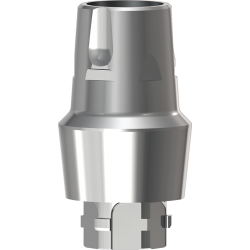 Express Abutment Kit 2.5mm 31207