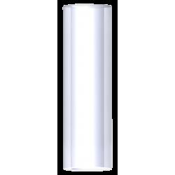 Impression Coping Extension Tube - 20 pcs