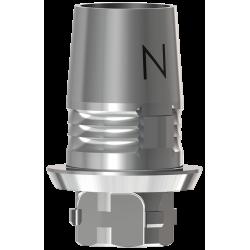 Neoss TiBase N (NB B 3.4 L) 31329
