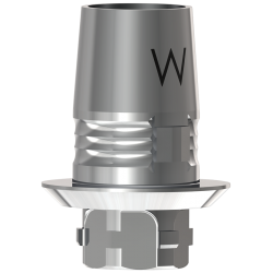Neoss TiBase W (NB B 4.1 L) 31330