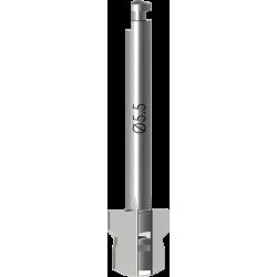 Countersink Straight Ø5.5