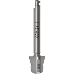 Countersink Tapered Ø5.0 41181