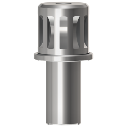 Wrench Adapter