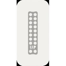 NeoGen Ti Reinforced Membrane - S I 64010