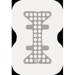NeoGen Ti Reinforced Membrane - M 64013