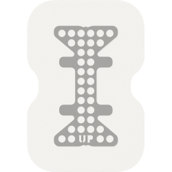 NeoGen Ti Reinforced Membrane - M