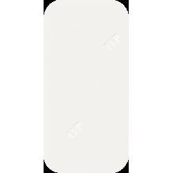 NeoGen Non-Reinforced Membrane 29 x 14 mm