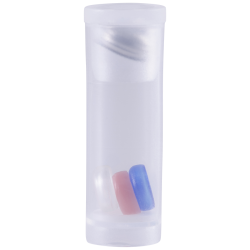 Neoss Locator® Male Processing Kit