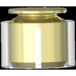 Clix Gold Housing