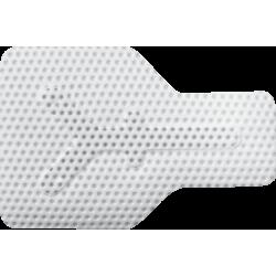 Cytoplast Ti-150 Buccal 17x25mm Ti-150BL-1