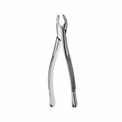 Zahnzange Cryer Nr.150A OK anterior, universal F150A
