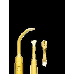 Instrument OP1 03380001