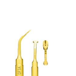 Instrument OP3A 03380011