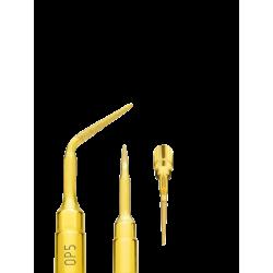 Instrument OP5 03380005