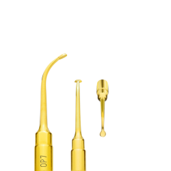 Instrument OP7