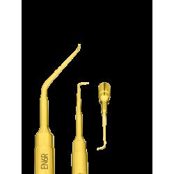 Instrument EN 6R 02170009