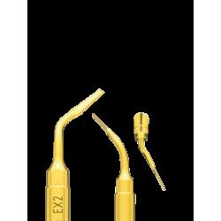 Instrument EX2 03400002
