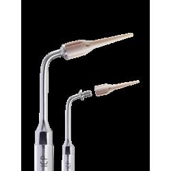 Implant Clean Set 01520020