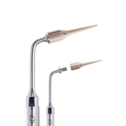 Implant Clean Set P ICP,5xIC1 01520020