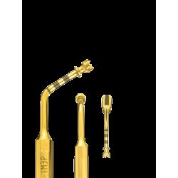Instrument IM 3P 03510004