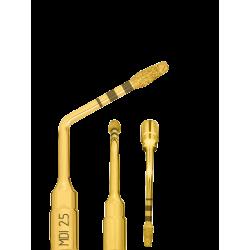 Instrument MDI 2,5