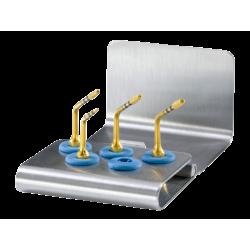 Mini Implant PREP KIT 01520016